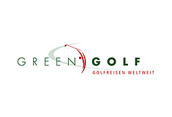 Green Golf Reisen
