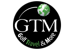 GTM Golf Travel & More