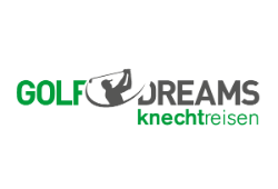 GOLF DREAMS by knecht reisen
