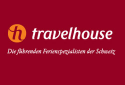 Travelhouse Golf Travel