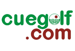 cuegolf.com by CUE Holidays