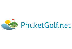 PhuketGolf.net