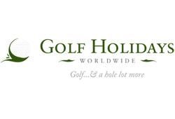 Hua Hin Golf Tours