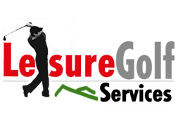 Leisure Golf Services