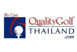 Quality Golf & Tour