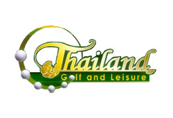 Thailand Golf & Leisure