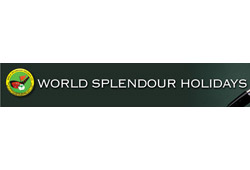 World Splendour Holidays