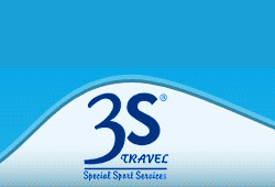 3S - Special Sport Services