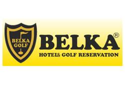 Belka Golf
