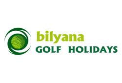 Bilyana Golf Holidays