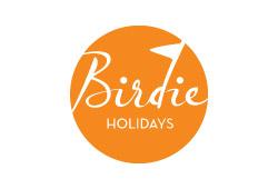 Birdie Holidays