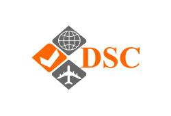 DSC Management