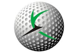 Golf & Wellness Turkey