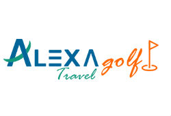 Alexa Golf Travel
