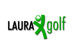 Laura Golf Tour