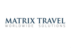 Matrix Travel