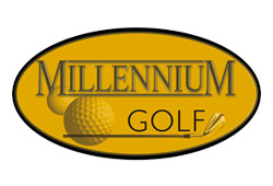 Millennium Golf Turkey