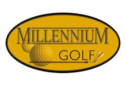 Millennium Golf Turkey