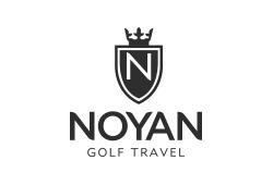 Noyan Golf Travel