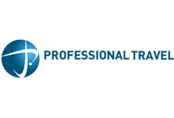 Professional Golf Travel