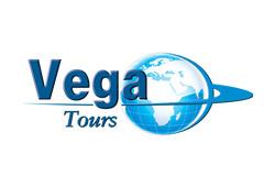 Vega Golf Tours