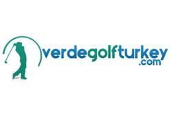 Verde Golf Turkey