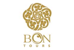 Bon Tours