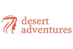 Desert Adventures Tourism