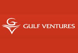 Gulf Ventures