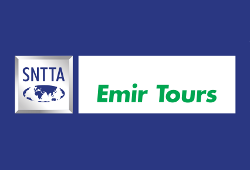 SNTTA Emir Tours