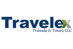 Travelex Travel & Tours