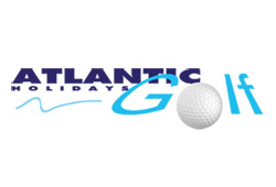 Atlantic Golf Holidays