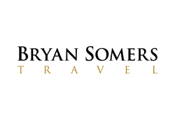 Bryan Somers Travel