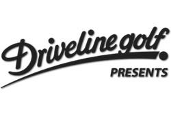 Driveline Golf
