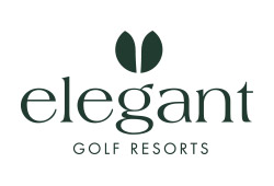 Elegant Golf Resorts