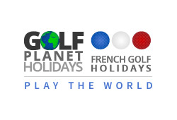 GolfPlanet Holidays
