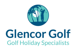 Glencor Golf
