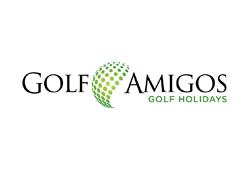Golf Amigos