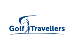 Golf Travellers
