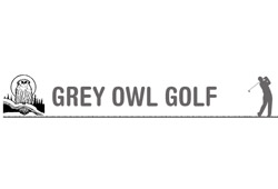 Grey Owl Golf
