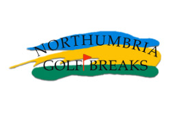 Northumbria Golf Breaks