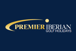 Premier Golf Holidays