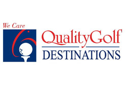 Quality Golf Destinations
