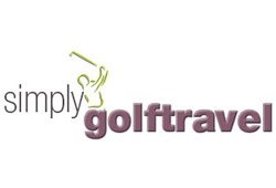 Simply Golf Travel