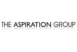 The Aspiration Group