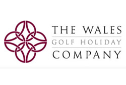 The Wales Golf Holiday Company