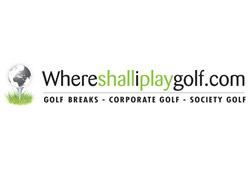Whereshalliplaygolf.com