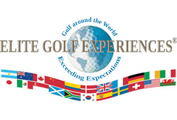 Elite Golf Experiences®