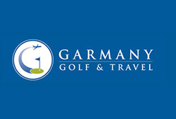 Garmany Golf & Travel