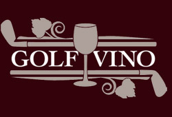 GolfVino